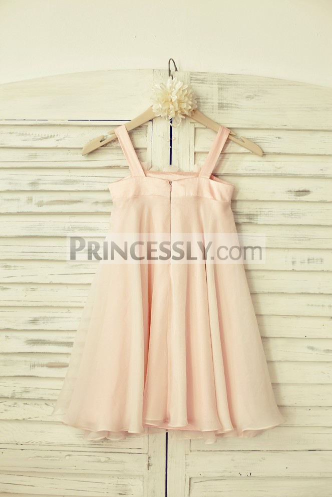 princessly-com-k1000123-boho-beach-blush-pink-thin-straps-chiffon-flower-girl-dress-32