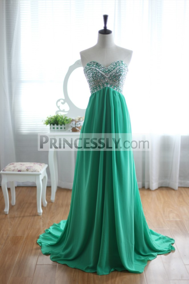 princessly-com-k1001944-green-chiffon-bridesmaid-dress-prom-dress-strapless-sweetheart-beaded-top-31