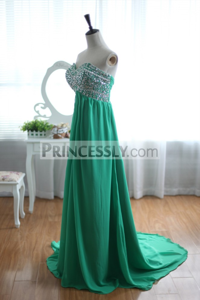 princessly-com-k1001944-green-chiffon-bridesmaid-dress-prom-dress-strapless-sweetheart-beaded-top-32