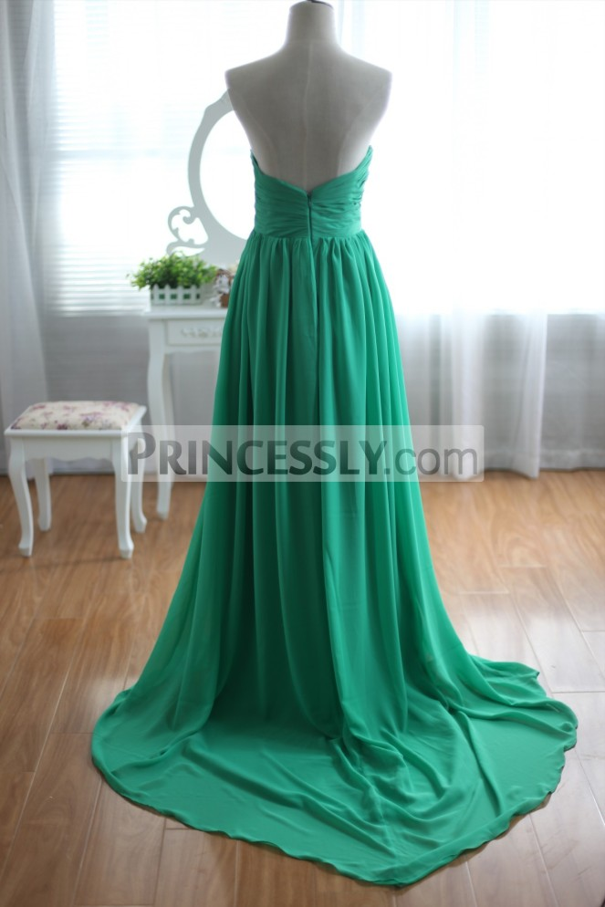 princessly-com-k1001944-green-chiffon-bridesmaid-dress-prom-dress-strapless-sweetheart-beaded-top-33