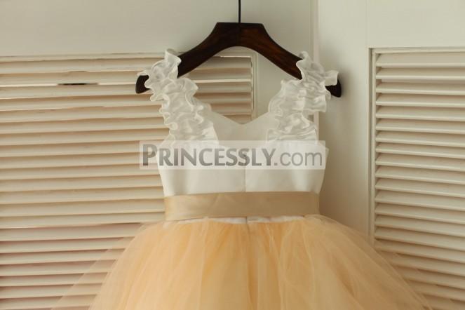 princessly-com-k1003232-v-neck-ivory-satin-peach-champagne-tulle-flower-girl-dress-with-champagne-sash-34